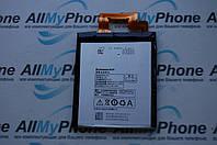Аккумуляторная батарея для мобильного телефона Lenovo K910 Vibe Z BL216