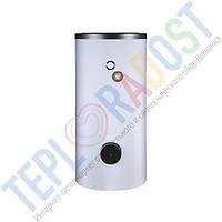 Бойлер для тепловых насосов Drazice OKC 1000 NTR/HP