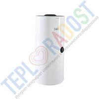 Бойлер для солнечных коллекторов Drazice OKC 300 NTRR/SOL