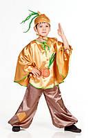 Карнавальный костюм для мальчика Лук