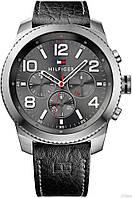 Чоловічі годинники Tommy Hilfiger 1791110, фото 1