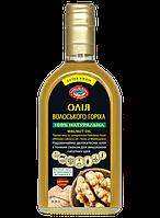 Грецкого ореха масло (нераф.), 350 мл