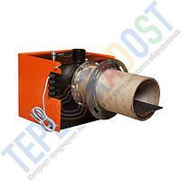 Пеллетная горелка Liberator Power 1100