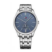 Мужские часы Tommy Hilfiger 1791171