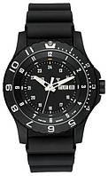 Мужские часы Traser 100325 P6600 Type 6 MIL-G