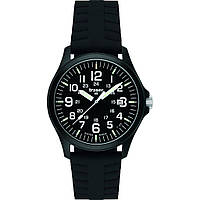 74742dbd Часы TRASER в Украине. Сравнить цены, купить потребительские товары ...
