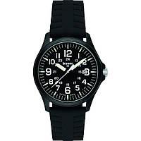 Мужские часы Traser 103350 Officer Pro