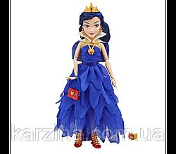 Лялька Еві (Evie) Коронація Спадкоємці Hasbro Disney