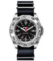 Мужские часы Traser 105470 Survivor