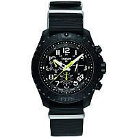 Мужские часы Traser H3 102908 Outdoor Pioneer Chronograph Nato Strap