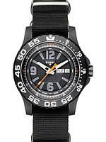 Мужские часы Traser P6600.41F.0S.01