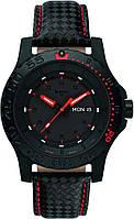 Мужские часы Traser Red Combat