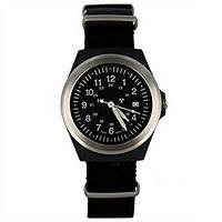 Мужские часы Traser Type 3 Military P5900.406.33.11
