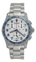 Мужские часы Victorinox Swiss Army 241121