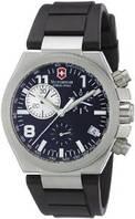 Мужские часы Victorinox Swiss Army 241157