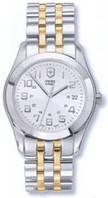 Чоловічий годинник Victorinox Swiss Army 24095 Alliance