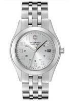 Мужские часы Victorinox Swiss Army 241044 Alliance