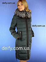 Зимняя женская парка (M-3XL), зимнее пальто Symonder 7047,  Hailuozi, Peercat, Meajiateer, Visdeer, Decently