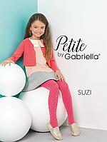 Колготки детские 60DEN Suzi GABRIELLA
