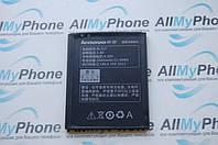 Аккумуляторная батарея для мобильного телефона Lenovo S930 / S939 (BL-217)
