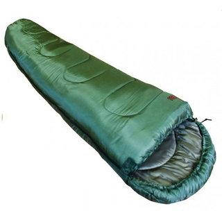 Спальный мешок Totem Hunter XXL L , фото 2