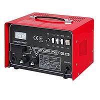 Пуско-зарядное устройство FORTE CD-120