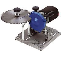 Станок для заточки дисковых пил Темп МЗПД-150