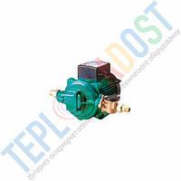 Насос для повышения давления Wilo PB-200 EA (4081896)