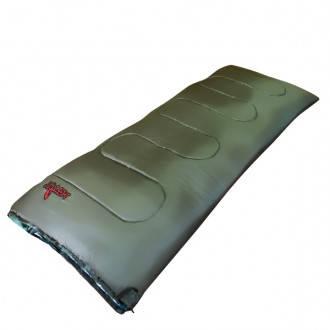 Спальный мешок Totem Woodcock XXL R , фото 2