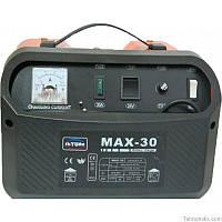Зарядное устройство Shyuan MAX-30 ампер