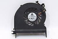 Кулер (fan) HP ENVY 14 (левый)