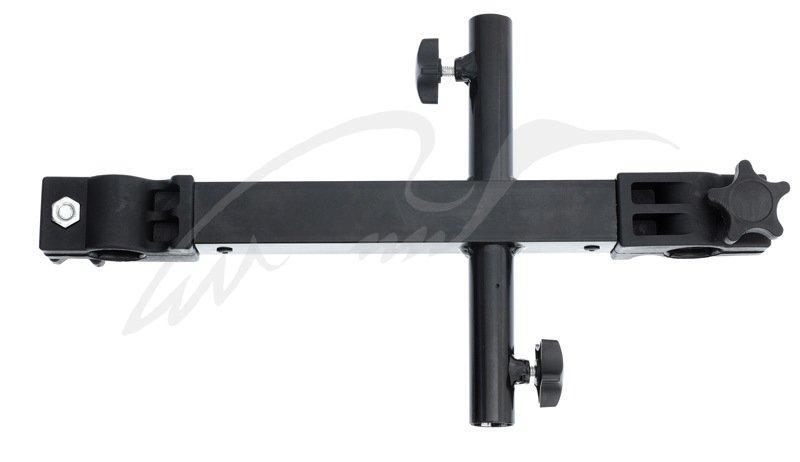 Обвес для платформы Sensas Parapluie держак для зонтика 30см (32.72.08 02279)