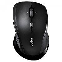 Мышка беспроводная Rapoo 3910