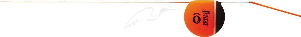 Поплавок Sensas Pawel 40 г (32.68.11 62078)