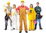 Як зверни спецодяг та спецвзуття для робітників