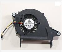 Кулер (fan) HP ENVY 14 (правый)