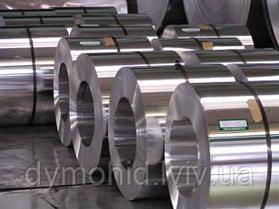 Нержавіюча сталь AISI 304.