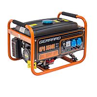 Бензиновый генератор Gerrard GPG3500E (44066), фото 1