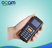 Мини сканер  Ocom OCBS-D005 беспроводной