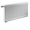 Радиатор отопления стальной Grunhelm 22 тип 500х500 мм