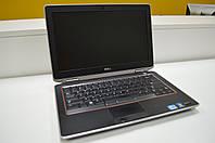 Ноутбук DELL Latitude E6320, фото 1