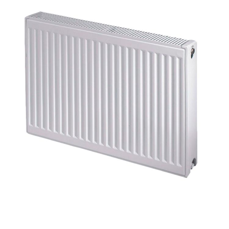 Радиатор отопления стальной Grunhelm 22 тип 500х1000 мм (нижний)