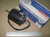 Электродвигатель отопителя ГАЗ 2217 Соболь ГАЗ 2705 3221 ГАЗ 3110 45-373000-10