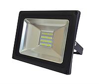 Прожектор светодиодный 30Вт FLOOD30I