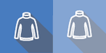 Стоит ли покупать виндстоперы мужчинам или достаточно простой куртки?
