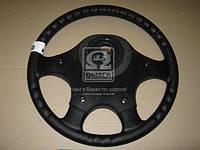 Колесо рулевое Соболь 3703-3402010-60