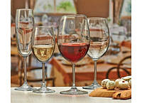 Бокалы для вина 630 мл (Pasabahce) 440153 2 шт