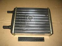 Радиатор отопителя Газель 3302 3302-8101060-01