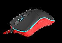 Мышка Natec Genesis Krypton 500