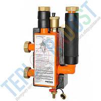 Гидравлическая стрелка MHK 32 Meibes до 85 кВт